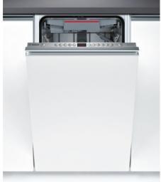 Zmywarka Bosch SPV 45MX01E