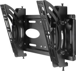 B-Tech PRO-BOX Flat Screen - BT8430-PRO/B