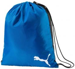 Puma Worek Pro Training II Gym Sack (074899 03)