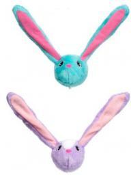 Tm Toys Bunnies Króliczek magnetyczny - Fantasy, 2-pak 3 (272509)