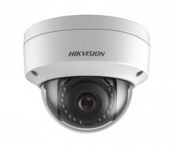 Kamera IP Hikvision Dome DS-2CD1121-I (2.8mm)
