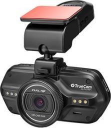 Kamera samochodowa MagiCam Wideorejestrator Truecam A5 PRO WIFI (TRUECAMA5W)