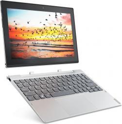 Tablet Lenovo Miix 320 10.1'' WiFi (80XF00JKPB)