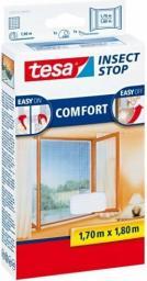 Tesa Moskitiera na okno Comfort 130x150cm (55388)
