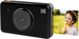 Aparat cyfrowy Kodak Mini Shot (SB4260)