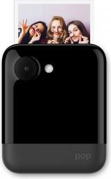 Aparat cyfrowy Polaroid Pop (SB4200)