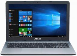 Laptop Asus VivoBook X541NA (K541NA-KT264T)