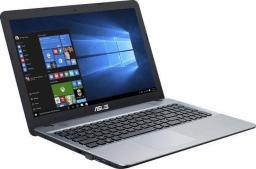 Laptop Asus VivoBook X541UV (K541UV-KT1508T)