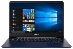 Laptop Asus ZenBook UX430UA (UX430UA-GV285T)