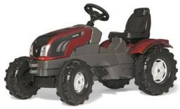 Rolly Toys Traktor Valtra  (5601233)