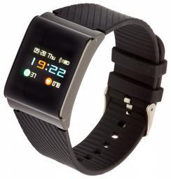 Smartwatch Garett Electronics Sport 11
