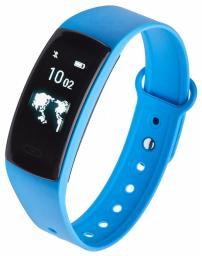 Smartband Garett Electronics Fit 13 Niebieski