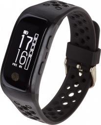 Smartband Garett Electronics Fit 20 GPS Czarny