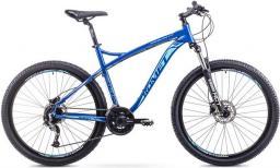 Romet Rower górski FIT 27 niebieski 20 L