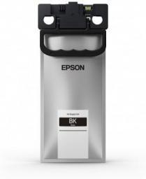 Epson Tusz T9461 C13T946140  (Black)