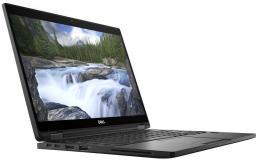 Laptop Dell Latitude 7390 (N026L739013EMEA_W10P_PL)