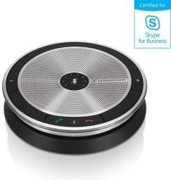 Zestaw głośnomówiący Sennheiser SP 10 ML (506048)