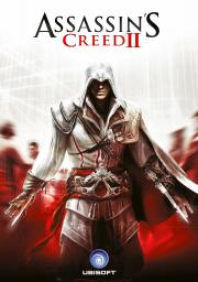 Assassin's Creed II Deluxe Edition, ESD