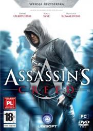 Assassin's Creed: Director's Cut Edition, ESD