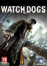 Watch Dogs, ESD
