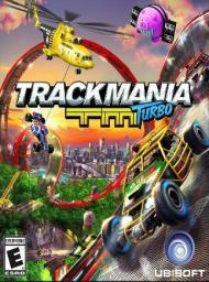 Trackmania Turbo Uplay Key GLOBAL