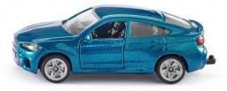 Trefl Siku 14 - Samochód BMW X6M (269922)