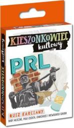 Edgard Kieszonkowiec kultowy PRL