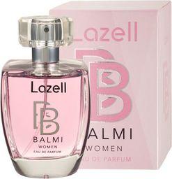 Lazell Balmi Women EDP 100ml