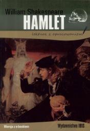 Hamlet z opracowaniem