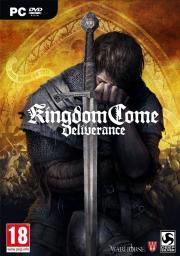 Kingdom Come: Deliverance - Edycja Specjalna
