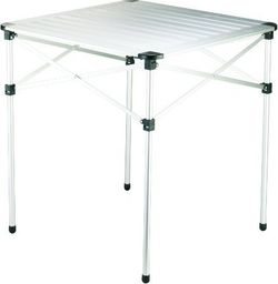 Nordisk Grand Canyon Folding Table