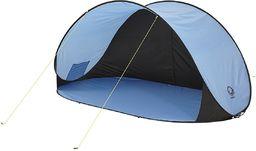 Nordisk Namiot plażowy Grand Canyon Venice Pop-Up Beach Tent blue/black (1CZY0016)