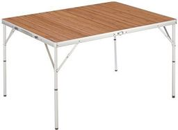 Outwell Calgary L Folding Table