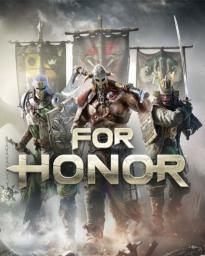 For Honor, ESD