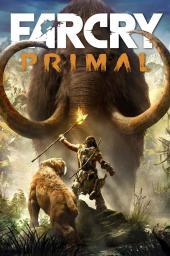 Far Cry Primal, ESD