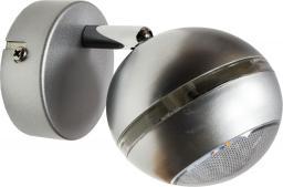 Lampa sufitowa LAMPRIX  (LP-19-001)