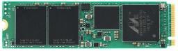 Dysk SSD Plextor M9PeGN 1TB PCIe x4 NVMe (PX-1TM9PeGN)