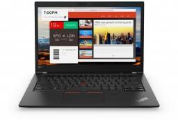 Laptop Lenovo ThinkPad T480s (20L7001LPB)