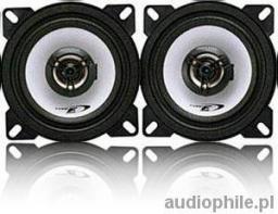 Głośnik samochodowy Alpine SXE-1025S