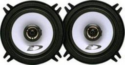 Głośnik samochodowy Alpine SXE-1325S