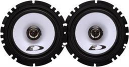 Głośnik samochodowy Alpine SXE-1725S