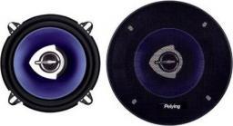 Głośnik samochodowy PeiYing PY-AQ502C