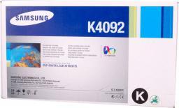 Samsung toner CLT-K4092S (black)