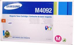 Samsung toner CLT-M4092S (magenta)