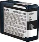 Epson Tusz Photo Black (80 ml) Stylus Pro 3800 C13T580100