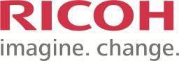 Ricoh pojemnik na zużyty toner 406043 do Aficio SP C220N/221N