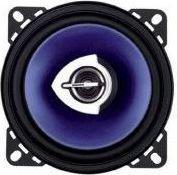 Głośnik samochodowy PeiYing PY-AQ402C