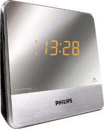 Radiobudzik Philips AJ3231