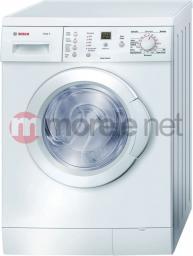 Pralka Bosch  WAE 24361 PL