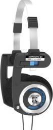 Słuchawki Koss Porta Pro